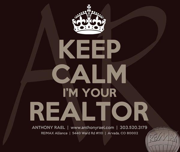 REMAX Alliance Arvada Realtors