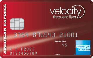 Velocity Escape Card American Express Credit Card Credit Shure American Express Card Credit Card Apply Credit Card Online