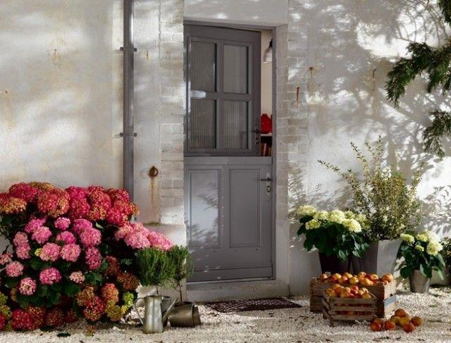 Choisir la bonne porte Door gate, Gate and Doors - choisir une porte d entree