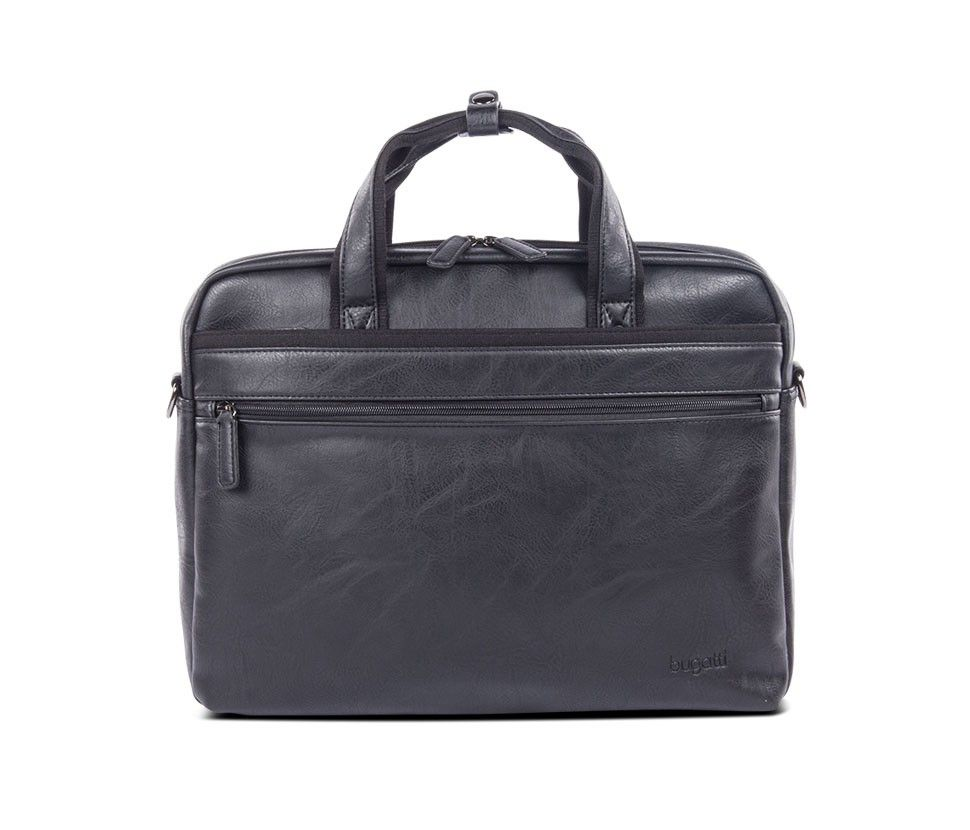 Pin On Bugatti Luggage Duffle Bags Business Bags Travel Accessories Men S Wallets And More