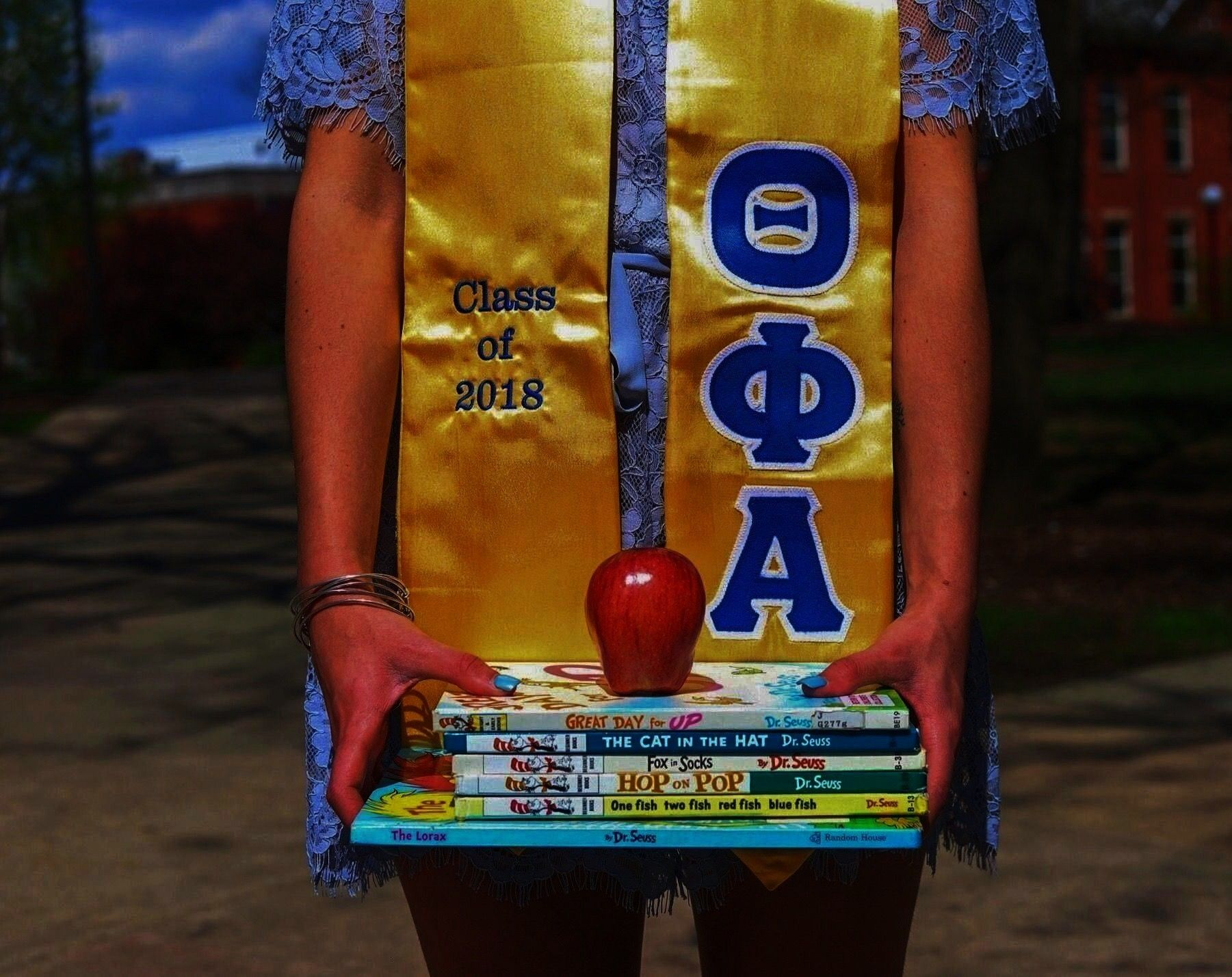 girl  Graduation should be celebrated  Senior pictures education major sorority girl  Graduation should be celebrated as the day of success a long and challenging process...