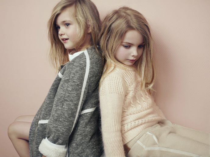 25 European Kids Clothing Brands That Will Have You Saying Oui 80