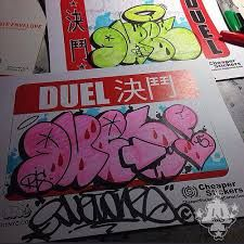 Image result for cear graffiti