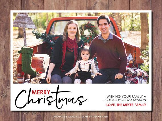 10 Free 4x8 Holiday Photo Cards Order For Christmas Holiday Photo Cards Photo Cards Holiday