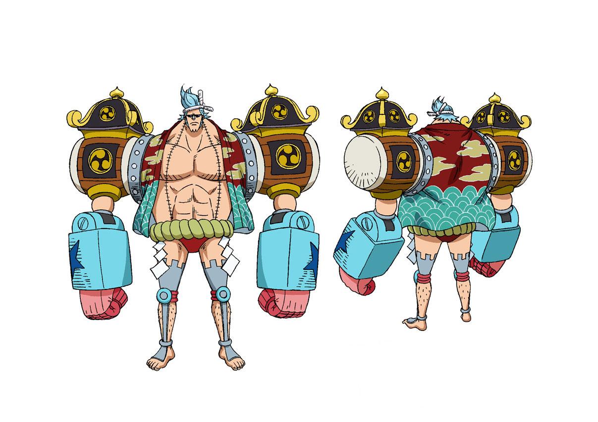 Movie One Piece Stampede 14th Movie 9th August 2019 Mangahelpers One Piece Pictures One Piece Movies One Piece Chapter