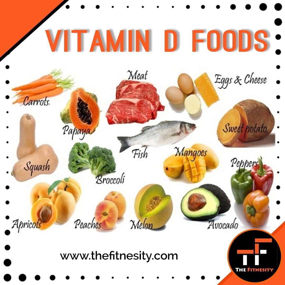 Do You Have A Sedentary Lifestyle If Yes Then It Is Possible You Are Not Producing Enough Vitamin D Eat Th Vitamin D Rich Food Vegan Vitamins Vitamin D Foods
