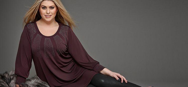 Er du en plus size kvinde, så er Stok Rosen noget for dig, #Selskabstøj store størrelser #Smart tøj til store kvinder #Store størrelser dametøj #Store størrelser kvinder #tøj i store størrelser til kvinder