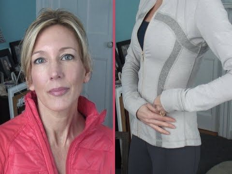 Favorite Workout Clothes for Women - YouTube