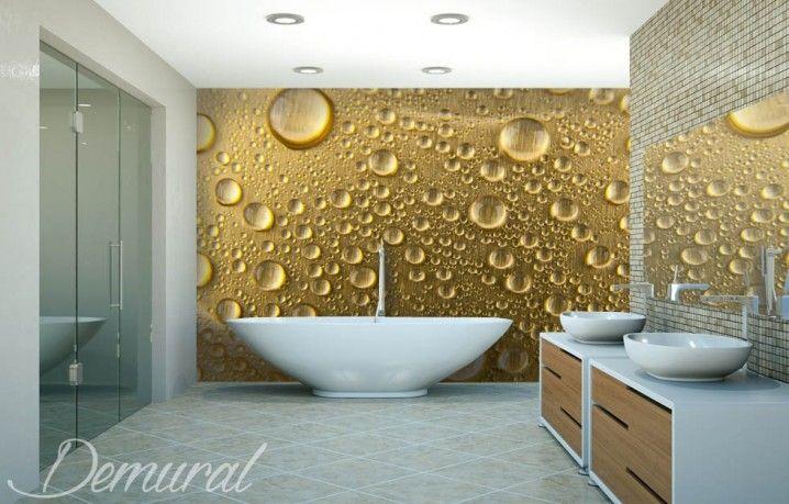 Beeindruckende Wandbilder Für Ihr Badezimmer Mit Bildern