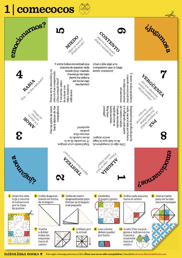 M s de 25 ideas nicas sobre jugar al comecocos en for Papel decomural para ninos