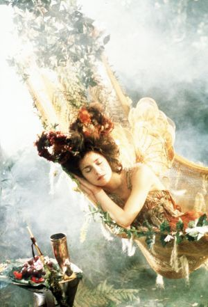midsummer night s dream foil paragraph hermia Analysis: hermia and helena william shakespeare's a midsummer night's dream is a comedic love story that details helena and hermia's pursuit of the men they love while the two characters seem .