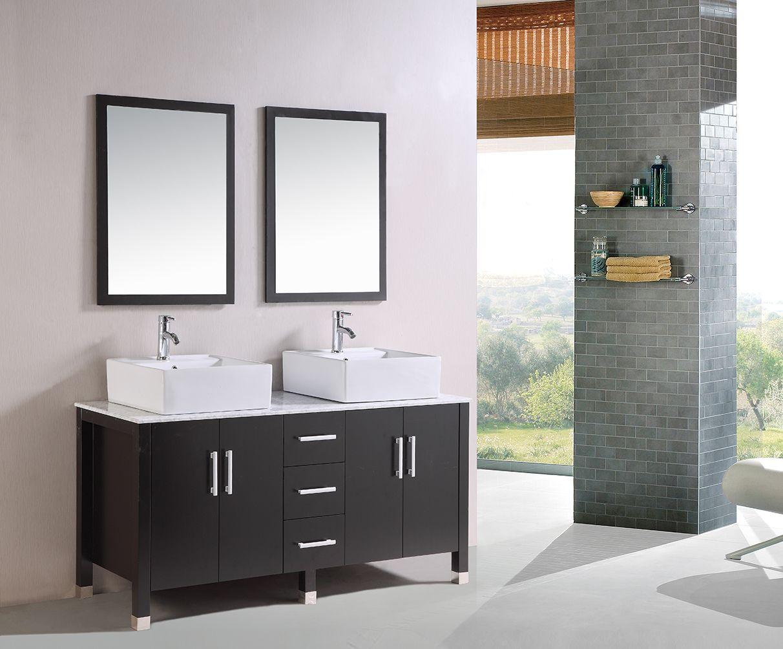 1000 Wynn 60 Bathroom Vanity Home Decor Store Toronto And Gta York Taps Home Decor Bathroom Vanity