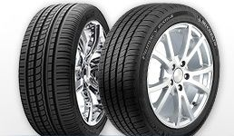 Pin By Marshall Field S Company Pick On Walmart Sales Tires For