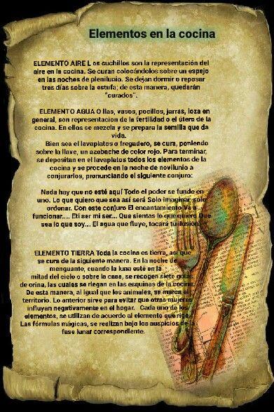 libro recetas arguiñano pdf
