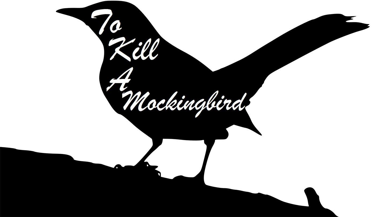 raven clipart mockingbird frames illustrations hd images  [ 1440 x 810 Pixel ]