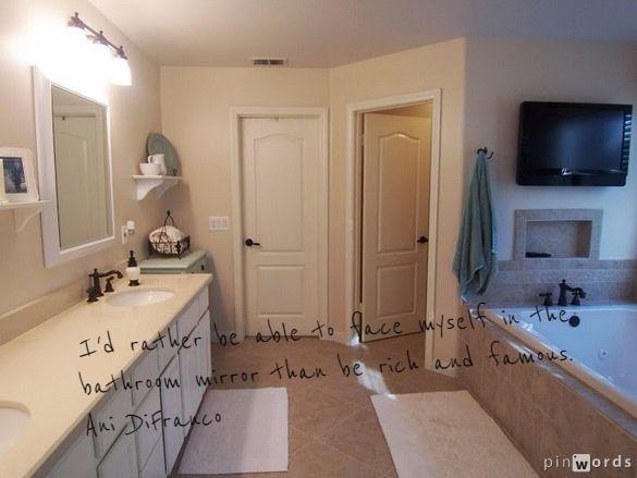 Httplionbuilder Lion Builders Construction Inc Licensed Mesmerizing Bathroom Remodeling Orange County Collection
