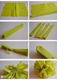 DIY: Pompoms selbermachen #selbstgemachtezimmerdeko