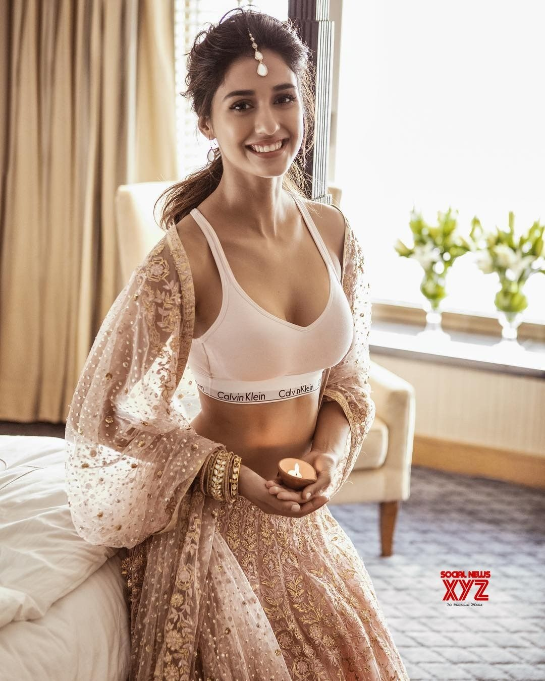 Pictures Disha Patani nudes (51 photos), Topless, Cleavage, Feet, braless 2015
