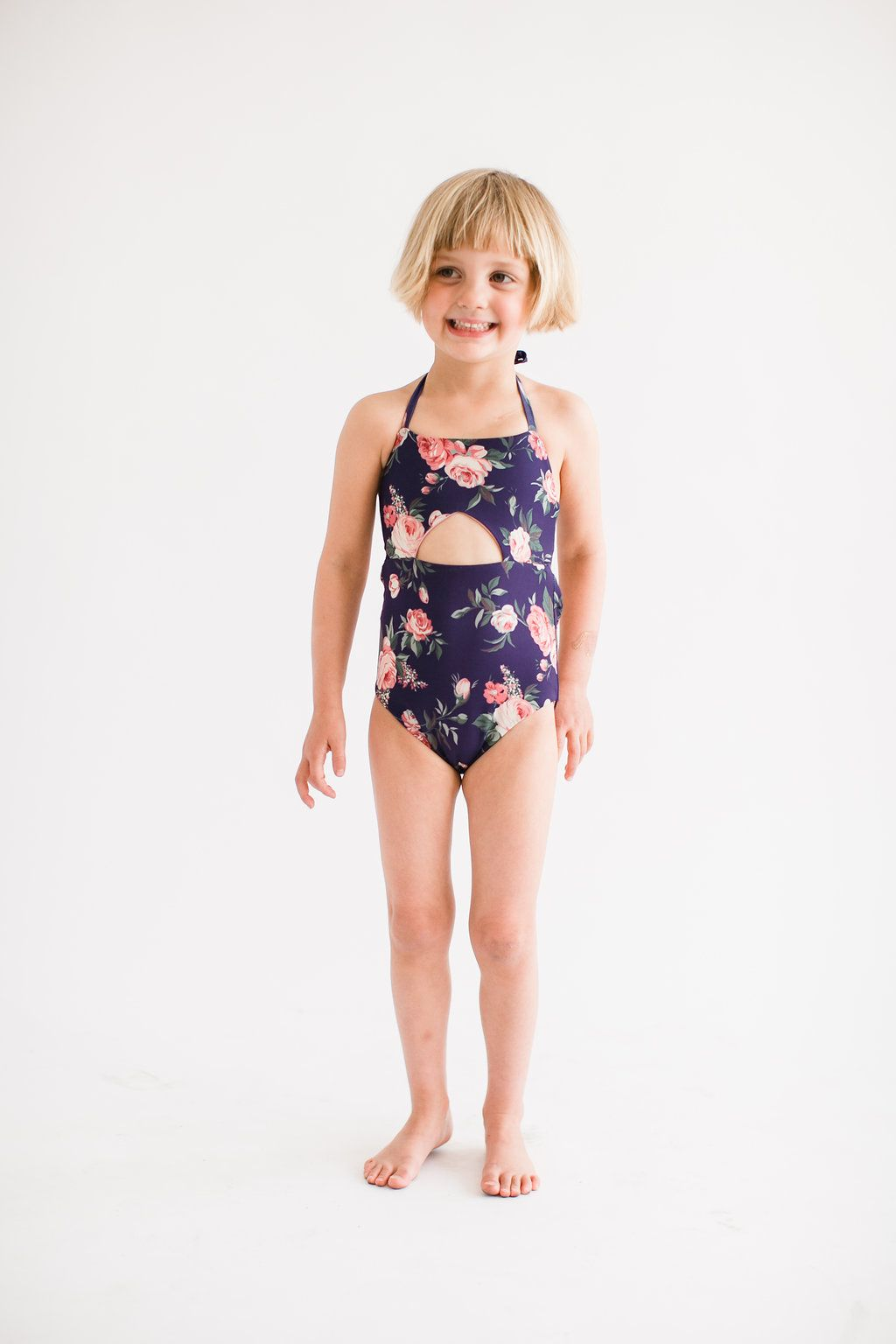 91f5103e99c ... behind Olivia + Ocean and little minis. Inspired by easy-breezy days  spent on the Malibu sand. | Children, swimwear 2017, child swim, child  swimwear ...