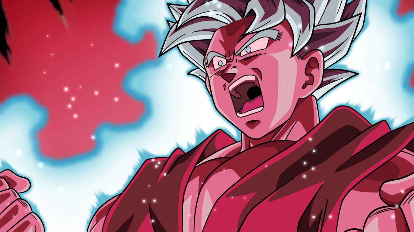 Dragon Ball Super الحلقة 80 مترجم اون لاين , مشاهدة