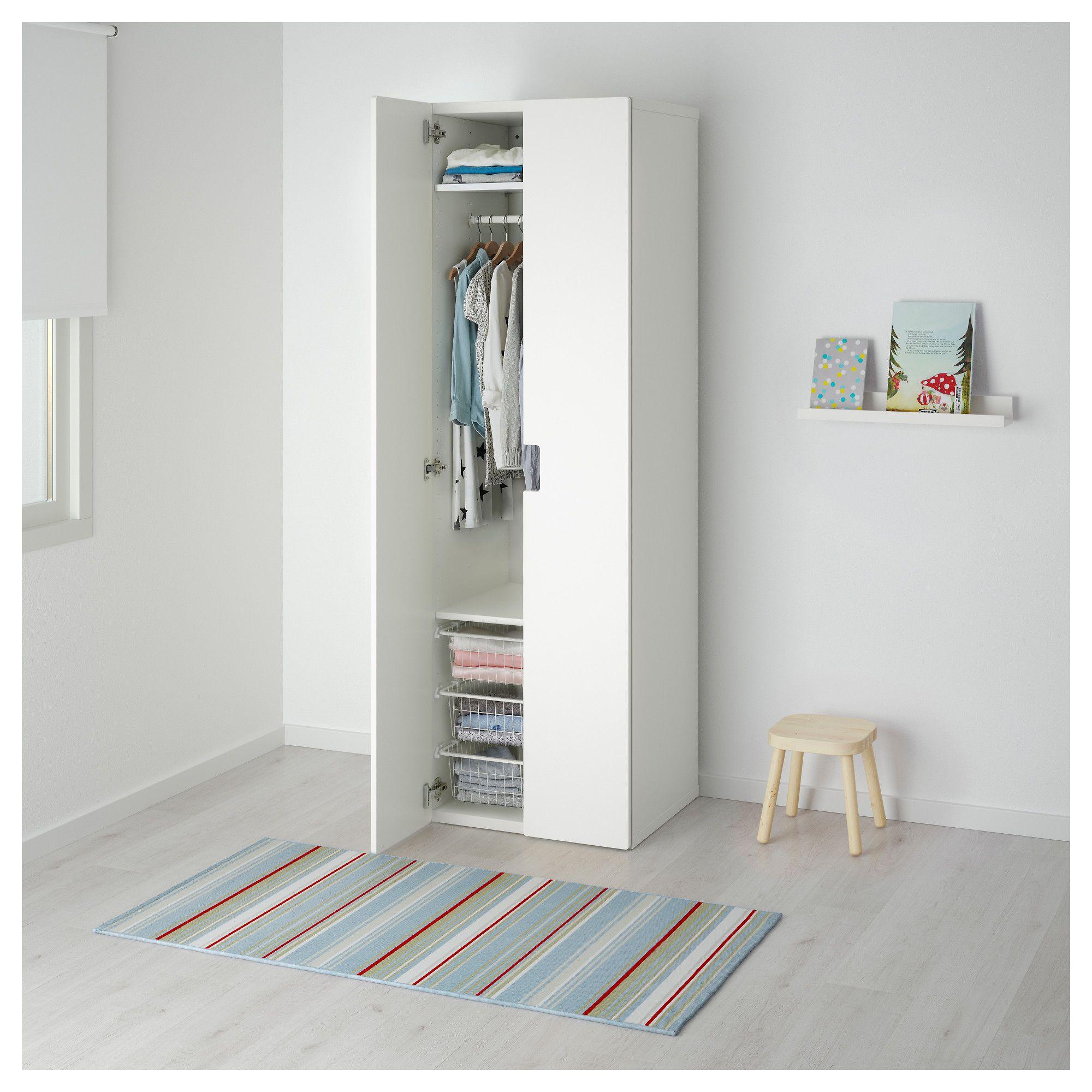 Ikea Stuva Planner Wwwtopsimagescom
