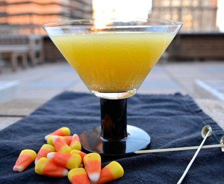 monster drink Halloween Pinterest Monster mash and Halloween - halloween cocktail ideas