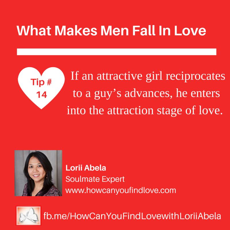 Com dating love tip