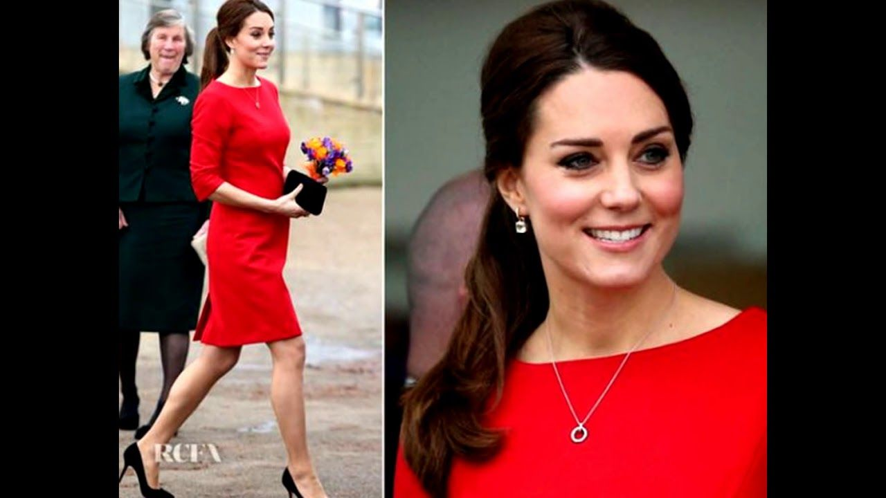 Flying the Flag For Britain | All Things Style | Duchess