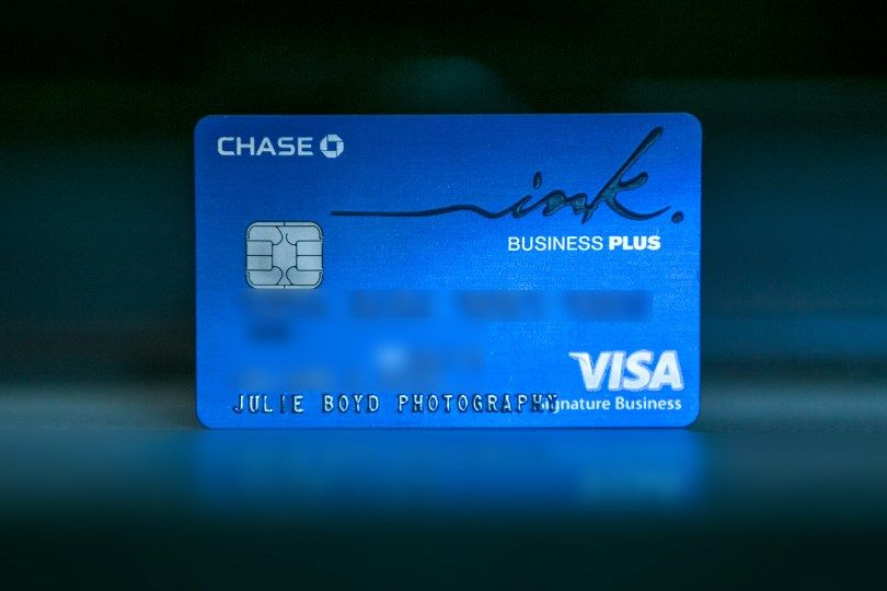 Chase Tinte Business Credit Card Payment Adresse Auch Chase Tinte Visitenkarte Apple Pay Mit Chase Tinte Business Karte Visa Visitenkarten Karten Kreditkarte
