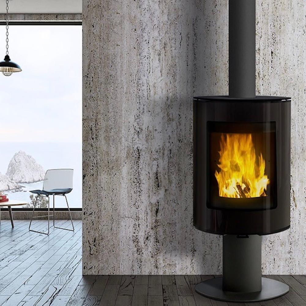 Prix Cheminee Exterieur Feu Chic Design les 86 meilleures images de cheminées en 2020   hygge