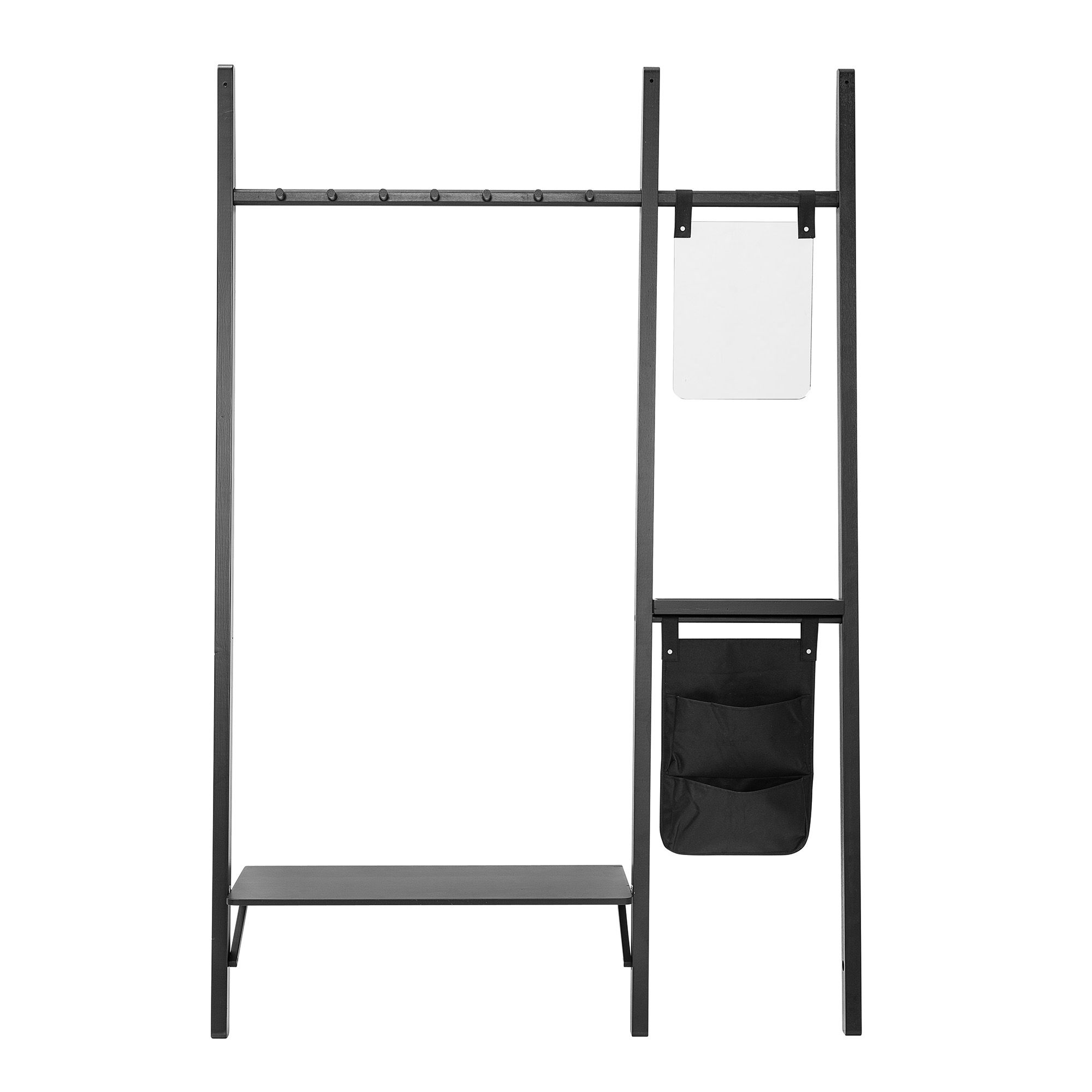 Mira Storage Rack U003c3 Wall Mounted. Design By Bloomingville U003c3