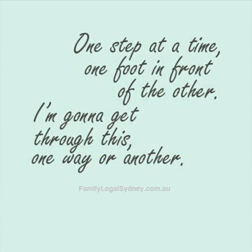 Divorce Quotes Unique Image Result For Quotes About Divorced Parents Getting Along . Decorating Inspiration