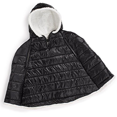 adorable car seat poncho pattern free with picture tutorial pdf sewing patterns car seats. Black Bedroom Furniture Sets. Home Design Ideas