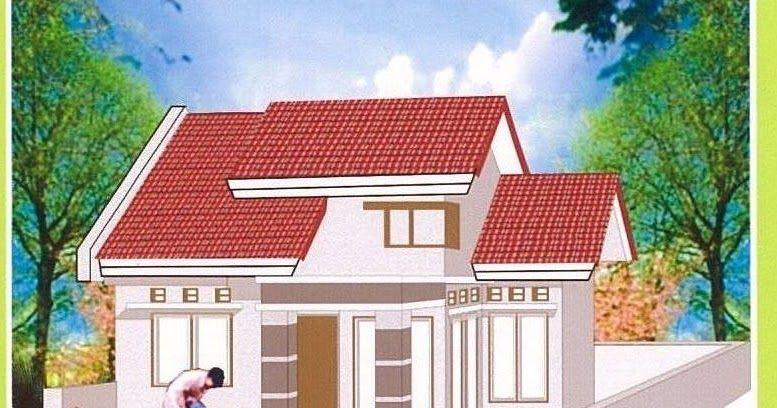 Secara Otomatis Harga Didalam Analisa Harga Satuan Berubah Analisa Harga Satuan Pekerjaan Gambar Desain Rumah 6x7 Di 2020 Kertas Dinding Rumah Minimalis Minimalis