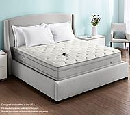 Sleep Number P5 Bed By Sleep Number Ohhhh Want Want Want Santa