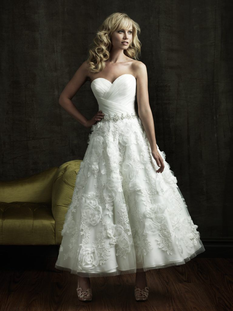 Marvelous Used Wedding Dresses Chicago   Wedding Dresses For Plus Size