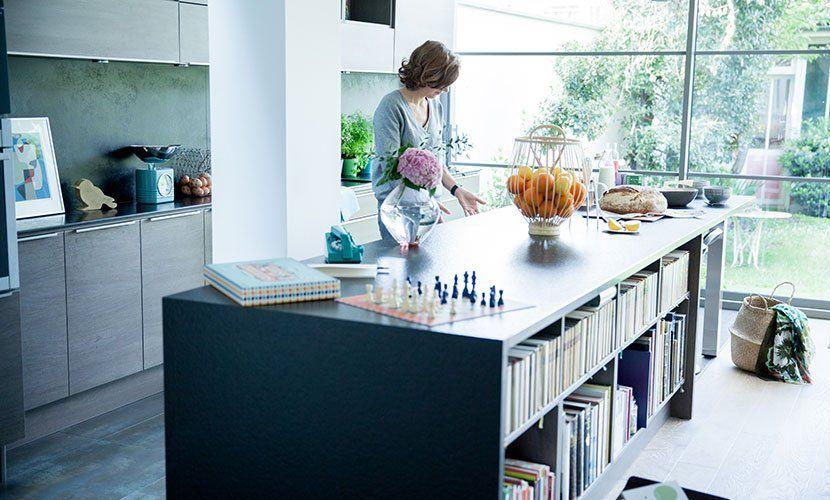 irene, une cuisine qui change la vie   perene   vos projets perene