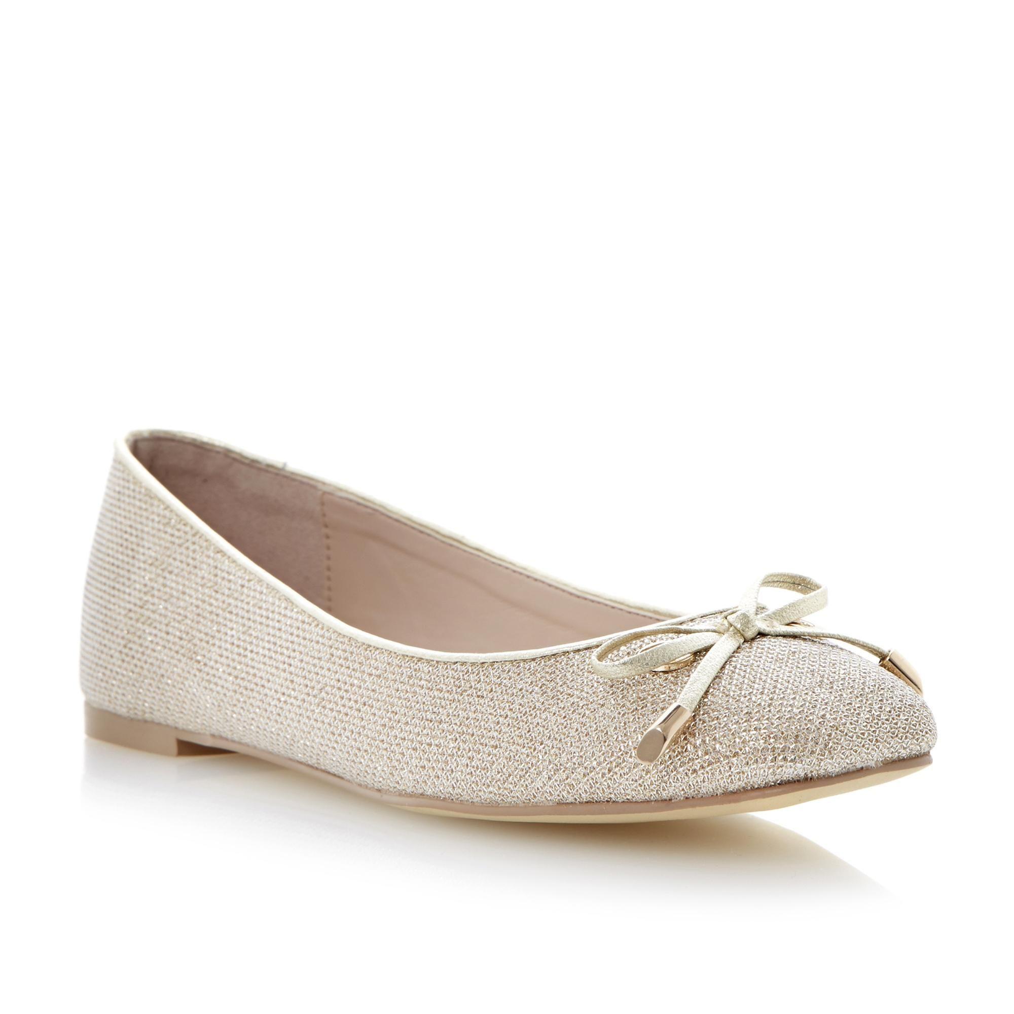 Flat shoes women, Stylish flat shoes