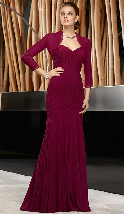 2ecf65385b0 VM Collection Mother of the Groom Dress 70608 at frenchnovelty.com ...