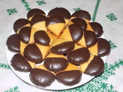 حلوى بثلاث مكونات فقط اقتصادية و سهلة التحضير حلويات العيد Youtube Desserts Pudding Food