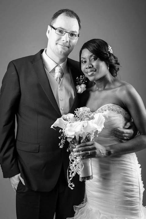interracial dating Zambia Wat betekent exclusieve dating bedoel