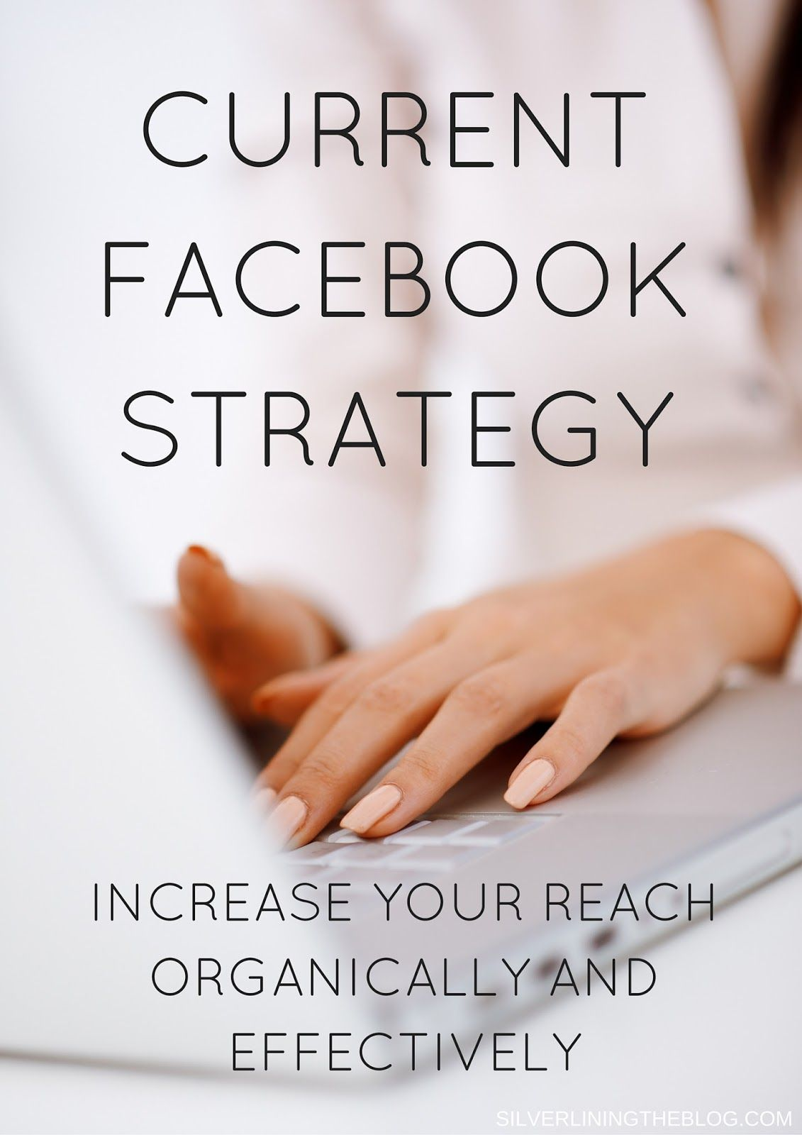 How I went from 6% of my fans reached per post to 83% reach per post on Facebook. An honest and transparent article about using Facebook's latest algorithms to your advantage - without paying for a single ad!
