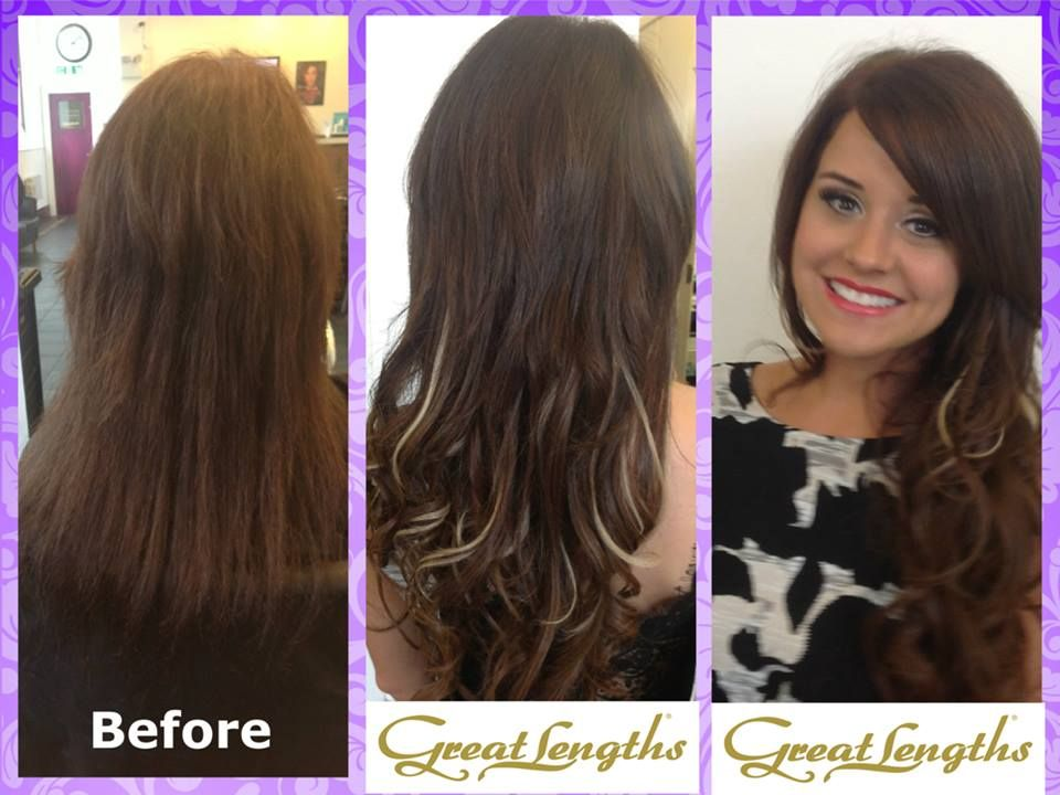 26 best great lengths hair extensions at vision images on great lengths hair extensions colour 459 40cm classic fusion pmusecretfo Images