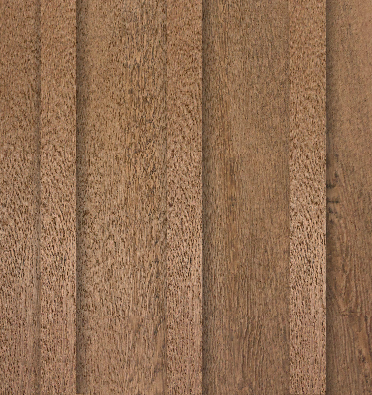 Image result for wood look vinyl siding | Vinyl siding, Wood vinyl siding,  Siding