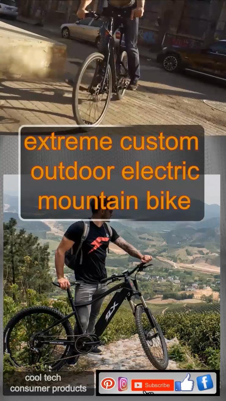 Bicycle Maintenance In 2020 Extreme Mountain Biking Mountain