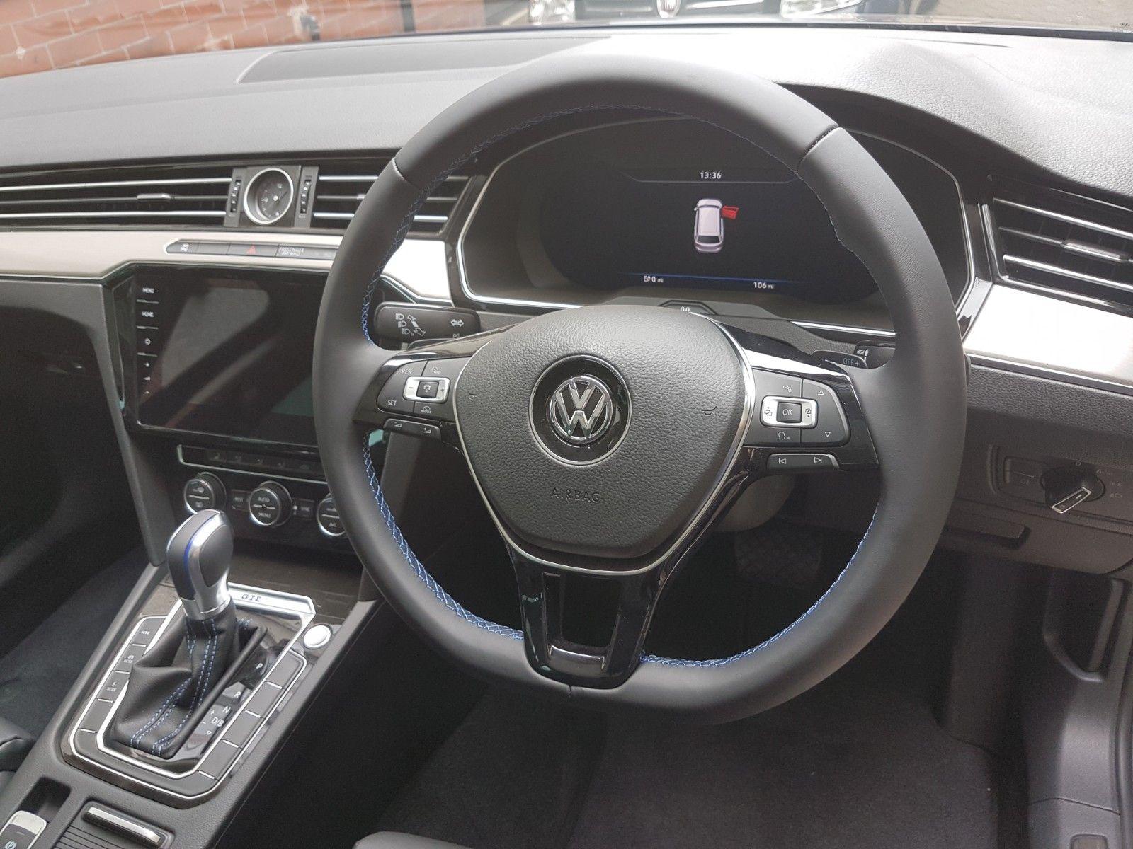 The Volkswagen Passat Estate 1 4 Petrol Gte Advance 5 Door Dsg Car Leasing Deal Vw Newcar Leasing Volkswagen Passat Volkswagen Car Lease