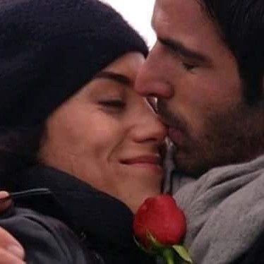 Um casal perfeitamente  belo#mehmetakifalakurt #alakurt79