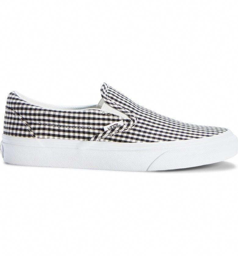 Amazing Sneakers Direct | Vans shoes