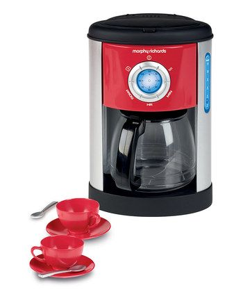 Kids Coffee Maker Home Designing