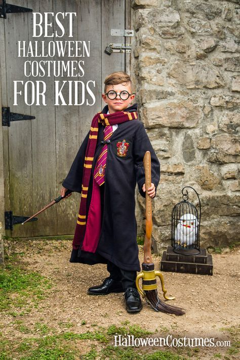 Exclusive online only deals on the top selling kids Halloween - halloween costume ideas 2016 kids